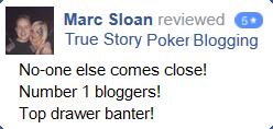 Read more blog testimonials...